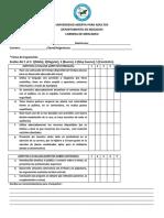 EVALUACION_DE_EXPOSICIONES.docx