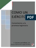 COMENTARIO A LA PROMESA LEGIONARIA.pdf