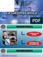 Geomecánica.pptx