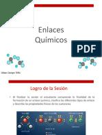 Tema 4. Enlaces Químicos
