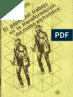 241728632-F-Engels-El-Papel-del-Trabajo-en-la-Transformacion-del-Mono-en-Hombre-pdf.pdf