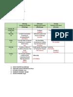 Shout-Schedule.docx