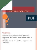 el-afiche-1 (1)