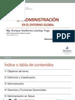1º ADMINISTRACIÓN ENTORNO GLOBAL 2019-I.pdf