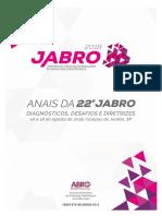 Anais-da-22-JABRO-1