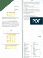 MD(BF) - 10.pdf