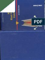 MD(BF) - 0.pdf