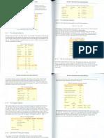 MD(BF) - 5.pdf