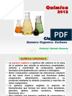 clasen18qumicaorgnica-120701174610-phpapp01