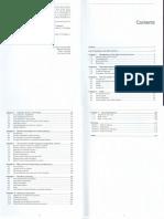 MD(BF) - 1.pdf