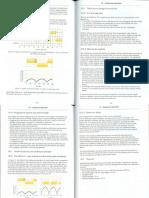 MD(BF) -9.pdf
