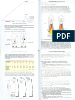MD(BF) - 2.pdf