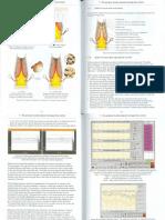 MD(BF) - 7.pdf
