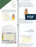 MD(BF) - 8.pdf