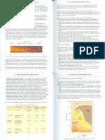 MD(BF) - 3.pdf