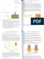 MD(BF) - 6.pdf