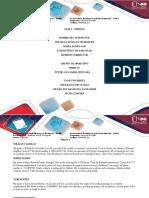 Plantilla Tarea 2 – Writing Forum Version Final