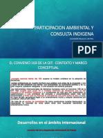 Presentacióndiplomamb2018