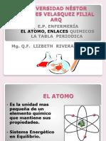 Clase 3 b - 2018-i El Atomo 2