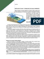 2017_geomorfologia Fluvial. El Modelado de Aguas Corrientes _texto