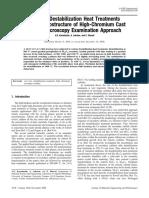 Karantzalis 2009.pdf