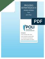 Quimica Aromatica Entrega 1 PDF