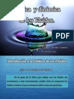 fluidosactividad2-180323020310.pdf