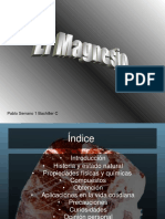 magnesio-110303112041-phpapp02