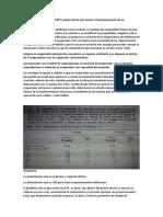 Resumen Opus 2