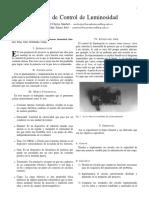 Miguel-edited.pdf