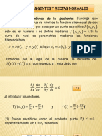 Mat III (8) Plano Tangente.pptx