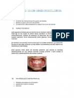 Arco de Eschler - PDF Free Download.pdf
