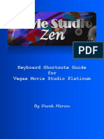 Keyboard Shortcut Vegas.pdf