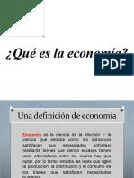 1A-QUE-ES-LA-ECONOMIA.ppt