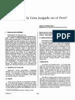 17. LA COSA JUZGADA.pdf