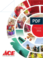 Annual Report Ace Hardware Indonesia 2016.pdf