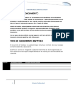 Guardar Documento de Word