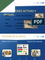 operaciones activas y pasivas GRUPAL.pptx