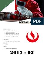 Metal Servise Final..