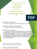 AccionSolidariaComunitariaClaudiaChambo162.pptx