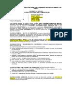 Contrato SEPA No. 009 Brissa Sharick Leon Suarez.doc