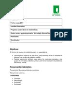 Preparador 1.pdf