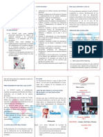 7.-FISCALIZACION-DE-LA-SUNAT (3).docx