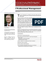 MB7 Principles of Professional Management PA 5072016 (2)