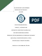 PARAFRASEO_ARANDIA PAEZ.pdf