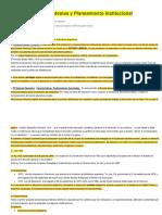 9 - Sistema Educativo Argentino - Diaz y Del Regno