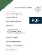 ÁTOMO DE CARBONO.docx