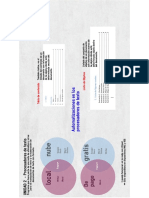 infografia_U2.pdf