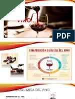 bioquimica vino.pptx