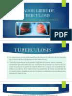 Ecuador Libre de Tuberculosis Biologia